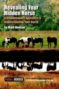 The best book for educating yourself on how to educate your horses.