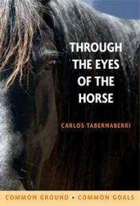 Carlosbookcover