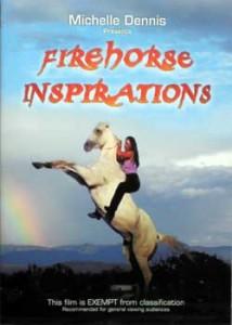 FirehorseDVD