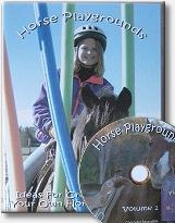 HorsePlaygroundsDVD