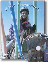 If you want more ideas for building fun tasks you will love this DVD.