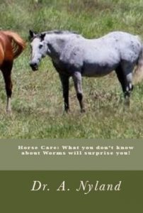 What-you-dont-know-about-Worms-Book