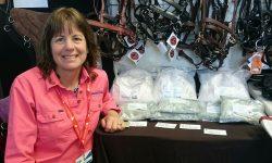 Carol Layton Balanced Equine Minerals