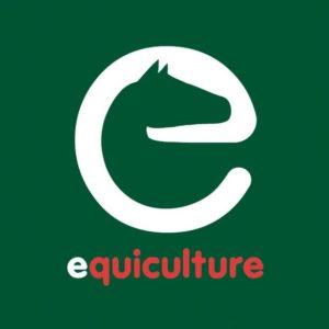 Equiculture