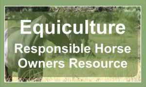 Equiculture Resource