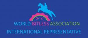 WBA representative Logo